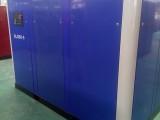 河南红五环空压机设备销售中心