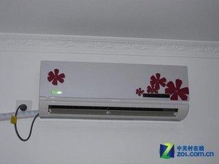 杭州专业空调清洗,柜机挂机清洗,空调加液保养