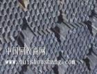 高价回收上海钢管