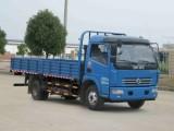 漳州周边轻卡小货车带司机出租