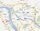 城小二超大型中央洗涤工厂承接批量洗涤业务
