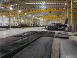 浙江钢构价格,福建质量好的钢构批销