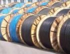 杭州回收二手设备,回收废铜废铁不锈钢,杭州回收电线电缆