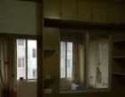 抚生路口皇冠国际南昌大桥消防总队附近精装全带两房出租