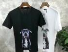 男女式T恤,杂款T恤,靓款T恤批发