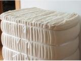 本厂家生产各种宽幅的 纯棉坯布  尿布 豆包布 纯棉纱布