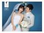 宝鸡婚纱摄影分享拍婚纱照如何才可以笑得更美丽