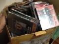 VCD,DVD光盘