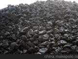 青岛批发无烟耐烧山西煤 阳泉煤 环保煤炭