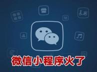 南宁微信小程序开发,小程序制作专业公司
