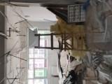 武汉拆除拆旧房装修拆除室内拆除地板瓷砖拆除家具拆除打墙敲墙