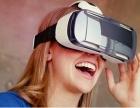 欢乐码头VR虚拟体验馆加盟条件
