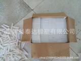 江苏机械工业专业耐磨PVC导条   食品化工专用PVC导条制品