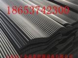 阻燃250 6橡胶挡尘帘 耐磨橡胶挡尘帘