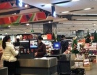 蠡县 县城中心 商业街卖场 8000平米 招商出租