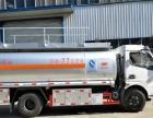 转让 油罐车东风特价出售8吨油罐车加油车带手续
