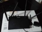 斐讯f1 四天线 99新 路由器双频 支持5g wifi