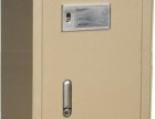 领航城开锁换锁开保险柜汽车锁,机场开锁换锁配匙