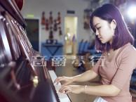 深圳钢琴一对一培训 民治五和坂田钢琴培训班免费试课