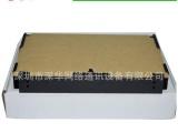 三明光纤盒光纤配线架ODF光纤工程