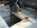北京楼板切割拆除 承重墙切割拆除 防撞墙切割拆除公司