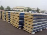 承接制作钢结构彩钢板房顶屋顶施工厂家