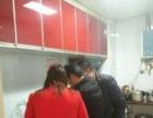 襄城秘制摊位小吃酱卤熟食现做现卖做法转让