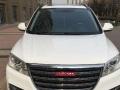 租车丨0公里朗逸长短租丨自驾车特价 白色自动挡捷达