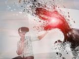 天津酷锐科技沉浸式虚拟现实系统特点分析案例应用