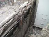 朝阳区墙面粉刷酒仙桥粉刷墙面北京康帝粉刷公司