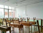 温州商城 教室出租,