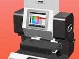 代理供应VSS7700日本电色微小面测色仪/色差仪