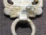 南京上門交易玉石玉器 私人現金高價回收玉石玉器