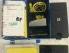 诺基亚lumia820wp8系统