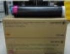 施乐彩机多少钱出租批发二手c800黑白双面打印机