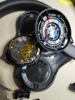 滁州beats耳机维修点