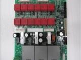 安萨尔多直流调速器电源板 现货直销