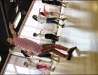 北京韩国舞蹈工作室