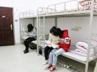 乐山医药科技学校成都校区医学类学校