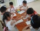 北京西城区海淀区哪里有书法暑假集训班