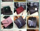 揭秘下哪里可以买到包包,一般拿货多少钱钱