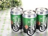 信宜啤酒批发食品饮料销售信宜水果苹果批发调味料供应