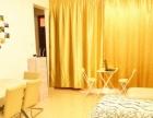 都市青年连锁公寓 拎包入住 可短租日租均可