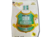 贝因美 金美正装 3段幼儿配方奶粉袋装 400g   (1-3周