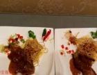 深圳大梅沙自助烧烤外卖/深圳东南亚菜式外卖
