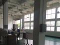 长咀科技园直租江夏东湖高新一楼厂房