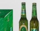 五色帆易拉罐啤酒 五色帆易拉罐啤酒诚邀加盟
