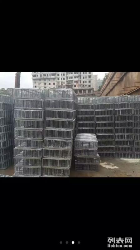 山西太原4F钢网箱