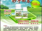 解除除草剂残留农药残留促生长好帮手抑制病毒病