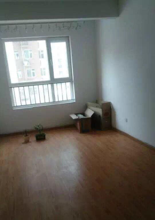 金沙家园 2室2厅1卫